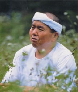 高橋邦弘の写真